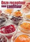 Onze receptuur voor confituur