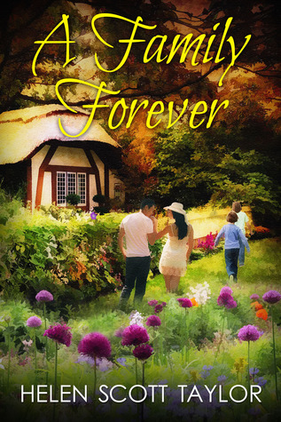 a family forever by helen scott taylor