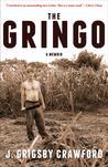 Download The Gringo