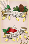 Tattoos & Tinsel (Tattoos, #2)