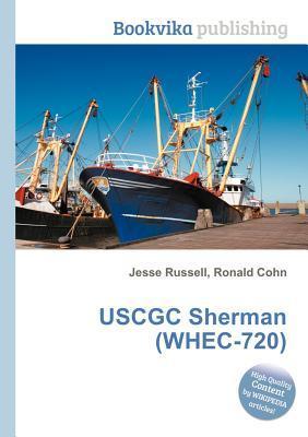 Uscgc Sherman (Whec-720)