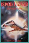 Ispod i iznad: zbirka kratkih SF i fantasy priča