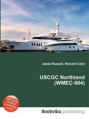 Uscgc Northland (Wmec-904)