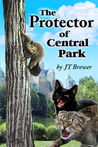 The Protector of Central Park by J.T. Brewer