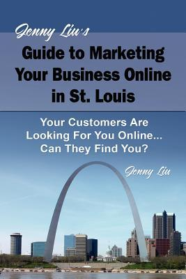Jenny Lius Guide to Marketing Your Busin...