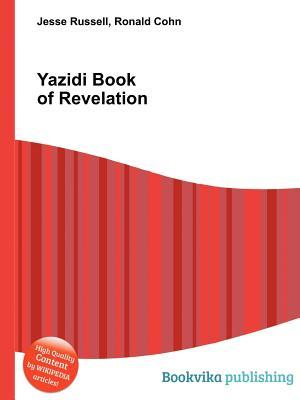 Yazidi Book of Revelation