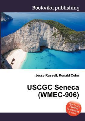 Uscgc Seneca (Wmec-906)