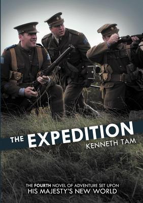 the-expedition