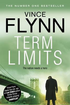 Term Limits : Vince Flynn