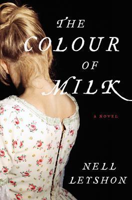 The Colour of Milk
