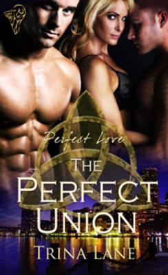 The Perfect Union (Perfect Love Series, #1)