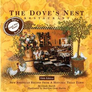 The Dove's Nest Restaurant