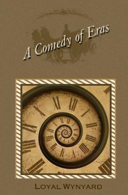 a-comedy-of-eras