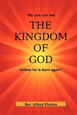 the-kingdom-of-god