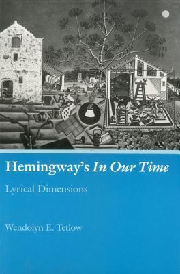 hemingways in our time crh essay
