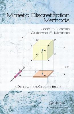 High Order Mimetic Differential Operators