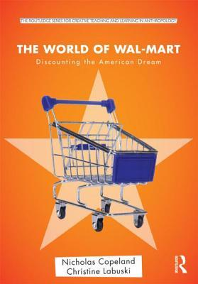 Walmart and the American Dream