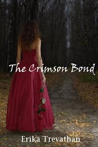 The Crimson Bond