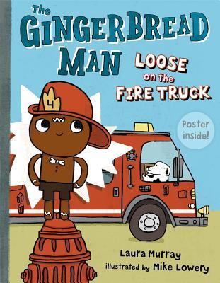 the-gingerbread-man-loose-on-the-fire-truck