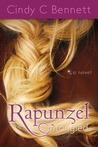 Rapunzel Untangled by Cindy C. Bennett