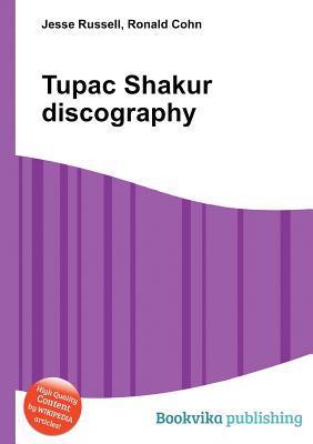 Tupac Shakur Discography