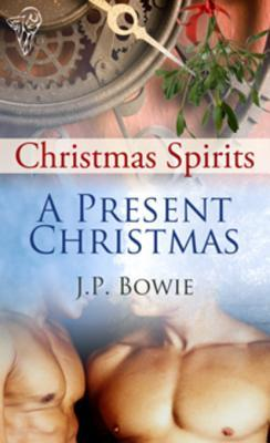 A Present Christmas