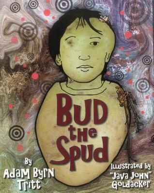 Bud the Spud