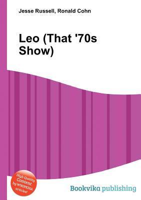Leo (That '70s Show)
