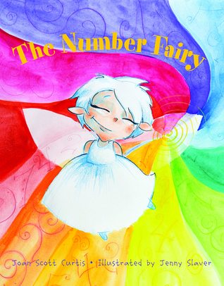 The Number Fairy