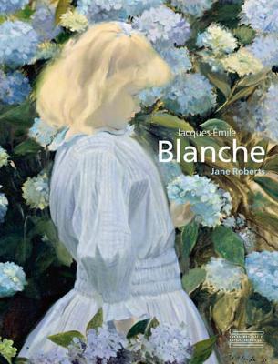 Jacques-Emile Blanche