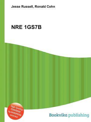 Nre 1gs7b
