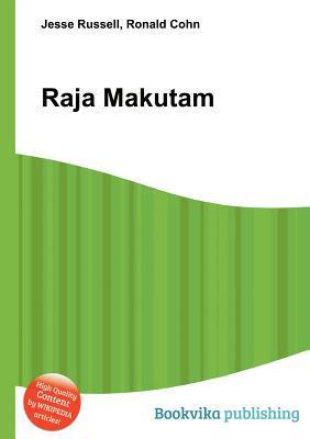 Telechargez Des Livres Gratuitement En Pdf Raja Makutam En