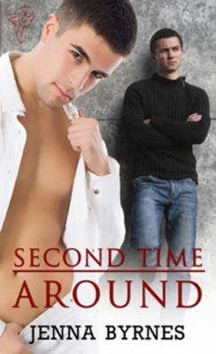 Dating the second time around book