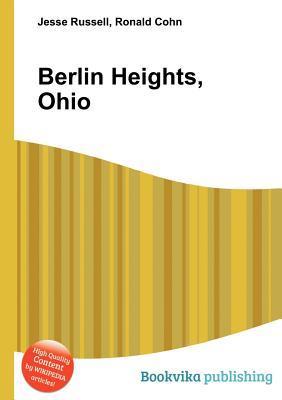 Berlin Heights, Ohio