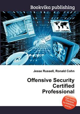 Offensive Security Certified Professional