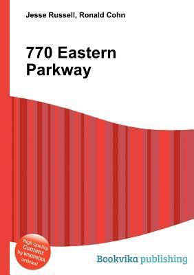 770 Eastern Parkway