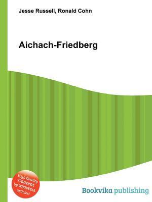 Aichach-Friedberg
