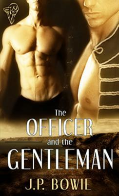 The Officer and the Gentleman