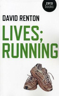 Lives; Running