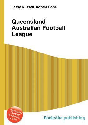 Queensland Australian Football League