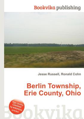 Berlin Township, Erie County, Ohio