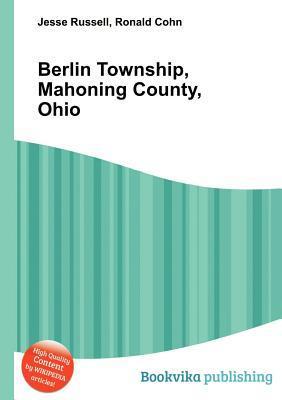 Berlin Township, Mahoning County, Ohio