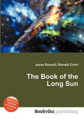 the-book-of-the-long-sun