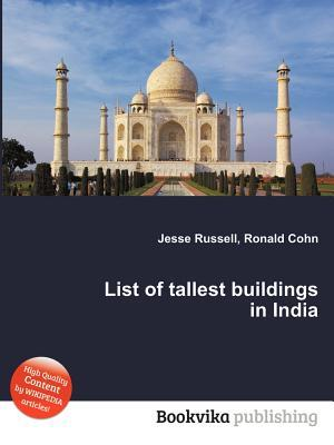 List of Tallest Buildings in India