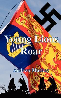 Young Lions Roar