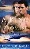 A Ring and a Promise (A Ring and A Promise #1)