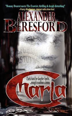 Charla by Alexander Beresford
