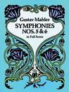 Symphonies Nos. 5 and 6 in Full Score