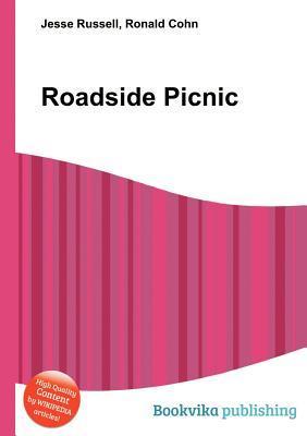 Roadside Picnic