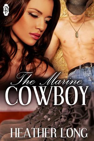 the-marine-cowboy